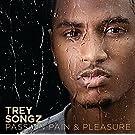 Passion Pain & Pleasure