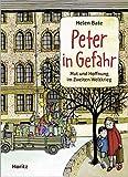 Peter in Gefahr: Mut und Hoffnung im Zweiten Weltkrieg