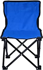 4square Folding Camping Chair, Portable Carry Bag for Storage and Travel, Best Durable Outdoor Quad Beach Chair
