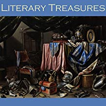 Literary Treasures: Great Short Stories by Acclaimed Writers