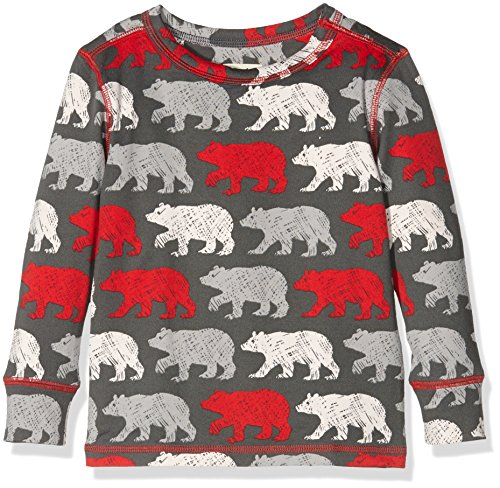 Hatley-Boys-Layer-Red-Bears-Thermal-Top