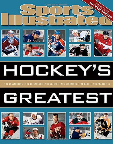 sports-illustrated-hockeys-greatest