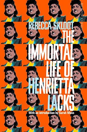 The Immortal Life of Henrietta Lacks (Picador Classic) (English Edition)