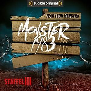 Bildergebnis für monster 1983 staffel 3