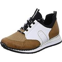 Rieker Damen N3083 Sneaker