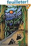 Speaking with Nature: Awakening to th...