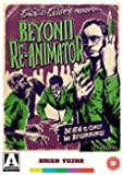 Beyond Re-Animator [Fantastic Factory Collection] (Arrow Video) [DVD]