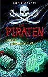Die Piraten und die unheimliche Insel