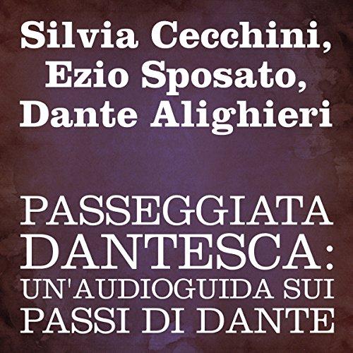 Passeggiata Dantesca  Audiolibri