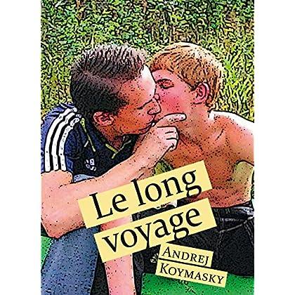 Le long voyage