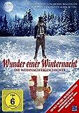 Wunder einer Winternacht Die kostenlos online stream