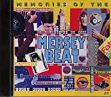 Memories of the Mersey Beat