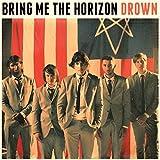 """Drown (Picture Disc) [7"""" VINYL]"""
