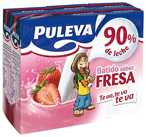 puleva-batidos-fresa-5-packs