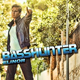 Basshunter-Elinor