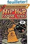 Hip Hop Family Tree 2: Fanta Graphics...