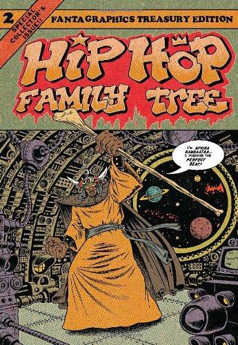 hip-hop-family-tree-2-fanta-graphics-treasury-edition