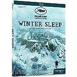 Winter sleep [Blu-ray]+DVD Palme d'Or au Festival de Cannes 2014