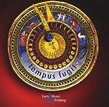 Tempus Fugit - Musique Tardive Du Moyen-Age