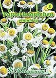N.L. Chrestensen 581225-B Papierknöpfchen (Papierknöpfchensamen)