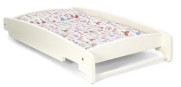 Mamas & Papas - Piano fasciatoio per lettino e cassetto sotto ...