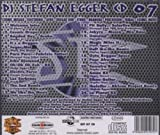 The-Millennium-Mix-CD-7