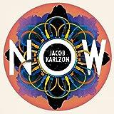 Now [Vinyl LP]