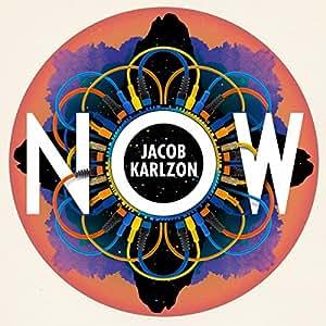 Now (Ltd.Edition)