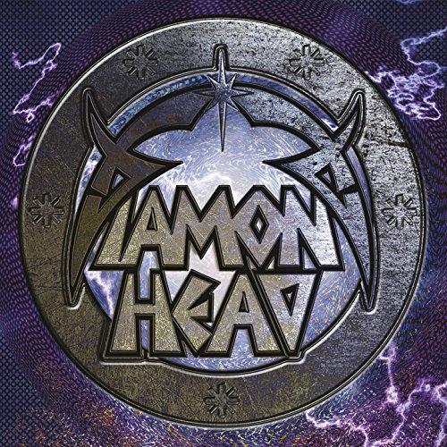 Diamond Head Diamond Mp3