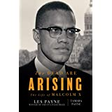 The Dead Are Arising – The Life of Malcolm X