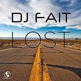 DJ Fait-Lost