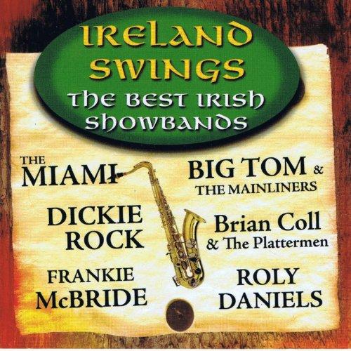 Ireland Wings - The Best Irish...