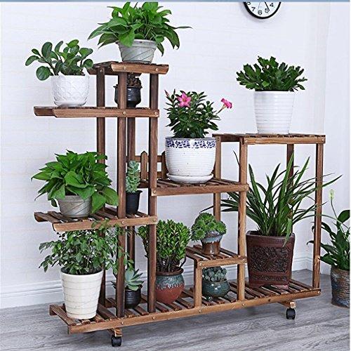 c28f4872ce37 Li jing home - Jardín > Jardinería > Recipientes para plantas y ...