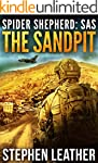 The Sandpit: An Action-Packed Spider...