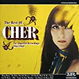 Cher: The Best Of Cher-The Imperial Recordings 1965-1968 (Audio CD)
