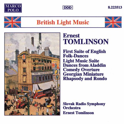 tomlinson-first-suite-of-english-folk-dances