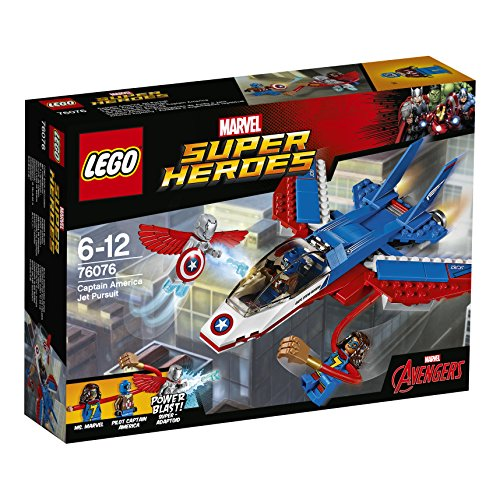 lego-super-heroes-jet-del-capitn-amrica-76076