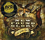 Songtexte von New Found Glory - Not Without a Fight