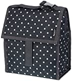 Packit Insulated Lunch Bags - Best Reviews Guide