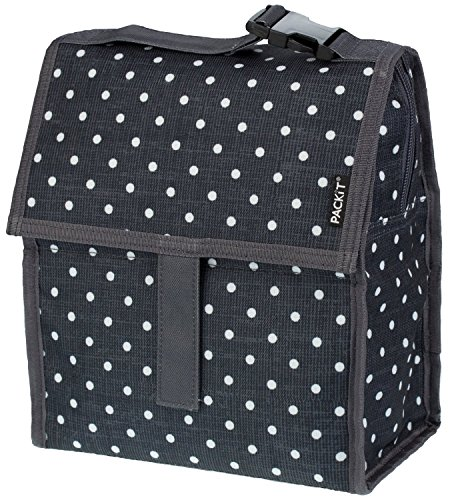 packit-lunch-bag-bolsa-para-almuerzo-congelable-con-diseno-polka-dots