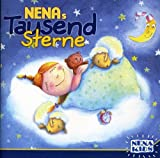 Nena: Tausend Sterne (Audio CD)