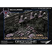 Dropzone Commander Scourge Starter Army 2014 (Plastic) by Dropzone Commander