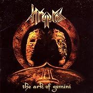 The Ark Of Gemini