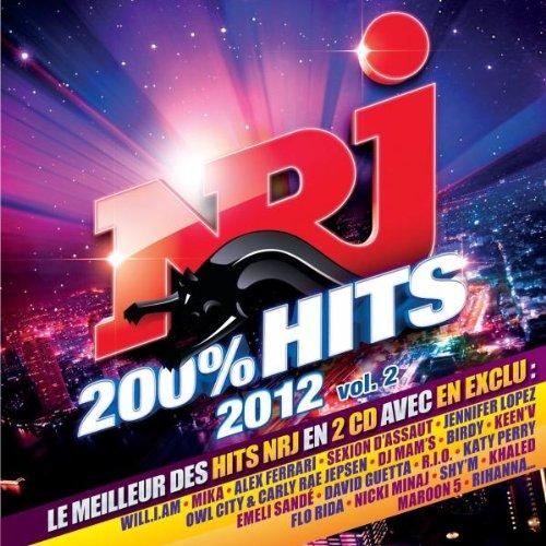 nrj-200-hits-2012-vol2