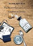 Natriumbicarbonat: Krebstherapie für jedermann - Mark Sircus