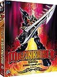 Mazinkaiser SKL – Serie Completa 3 Ovas [Blu-ray]