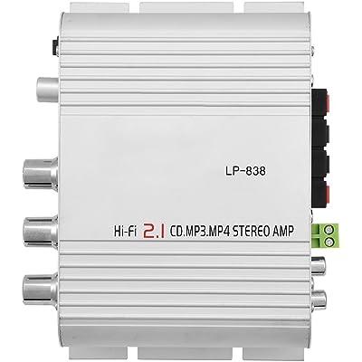 61BqkQfad7L. AC UL400 SR400,400