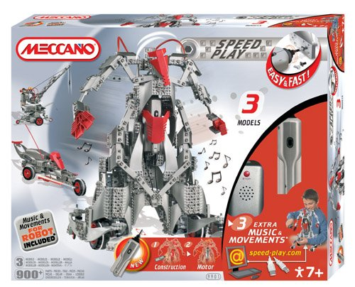 Nomaco Robot Inteligente