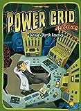 Rio Grande Power Grid Deluxe: Europe/North America