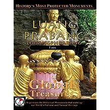 Global Treasures - Luang Prabang, Laos [OV]